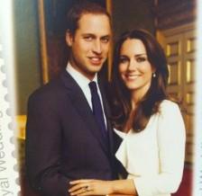 Royal Wedding, Shloyal Fledding