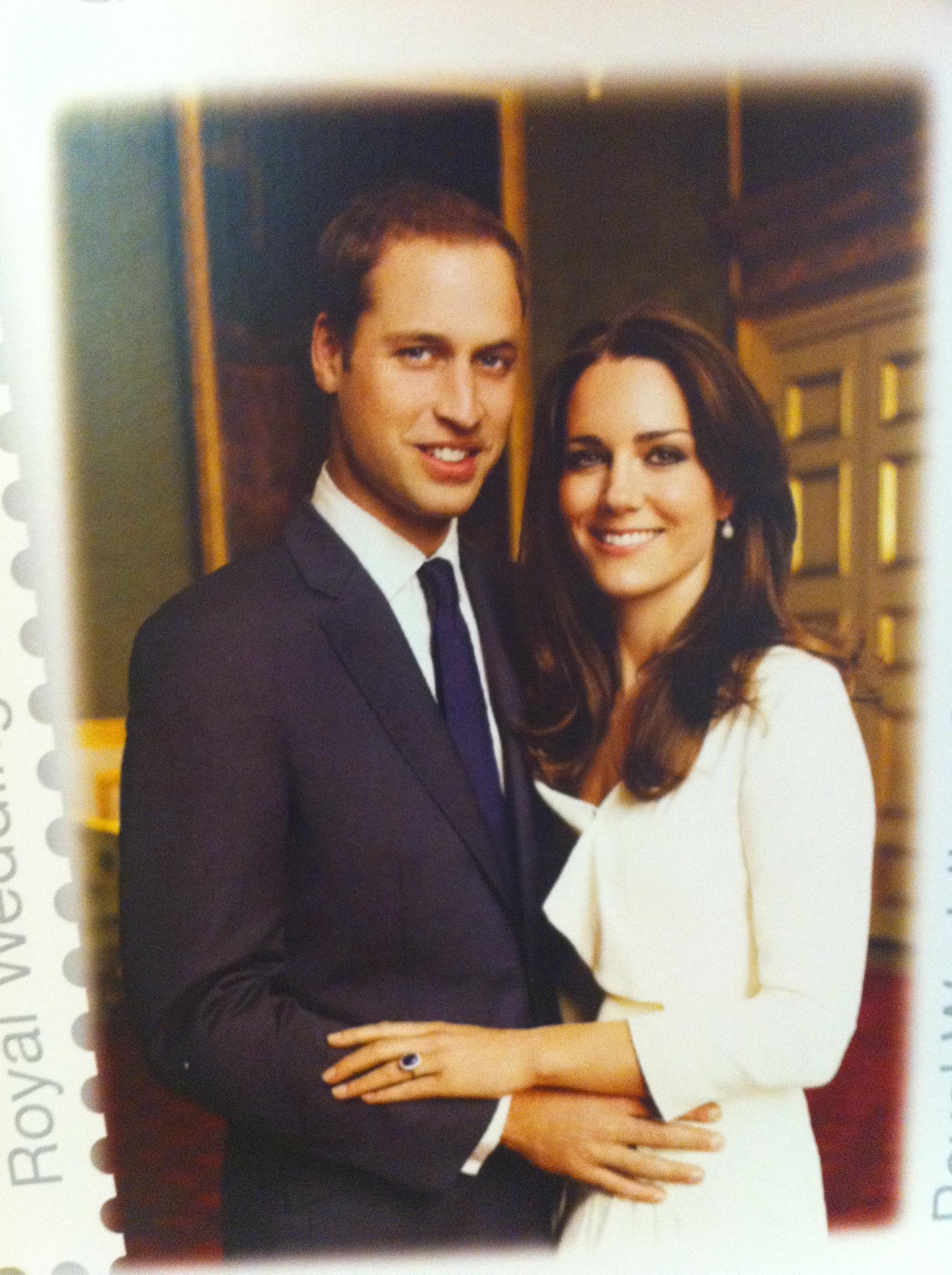 Royal Wedding Shloyal Fledding
