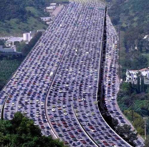 c2a1822883e The True Cost of Commuting