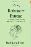 Book Review: Early Retirement Extreme