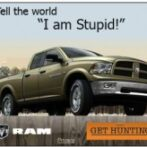 New Cars and Auto Financing: Stupid, or Sensible?