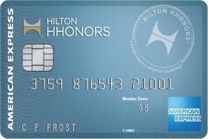 Amex Hilton Honors Image (1)