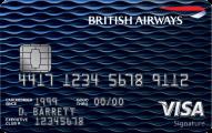 BA-Visa