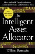 Book Review: The Intelligent Asset Allocator