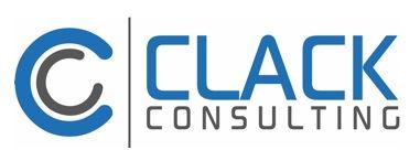 clack-consulting