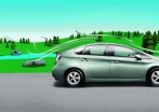 Toyota Prius – Ass Kicker, or Trouble Maker?