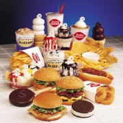 You'll Never Be Normal Again: My Terrifying Trip to Dairy Queen