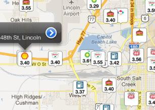Three Fuel-Saving Hacks for Long Roadtrips