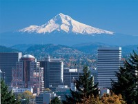 Reader Case Study: Portland Man Thinks He's Doing Well
