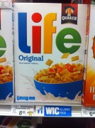 life_ripoff