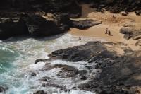 blowhole_beach