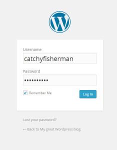 catchy-fisheman-login