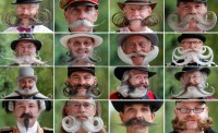many_mustaches