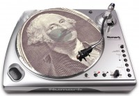 turntable_george