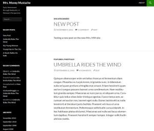 wordpress-final-site