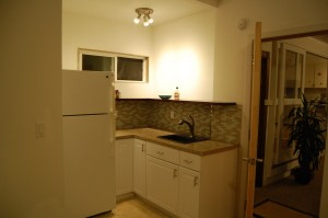 kitchenette_far