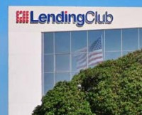 The Lending Club Experiment … Four Months Later