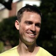 Treehouse founder Ryan Carson