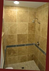 shower_tall