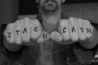 stashcash