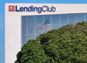 The Lending Club Experiment