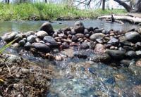 dam_creek
