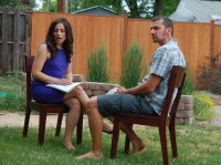 backyard_interview