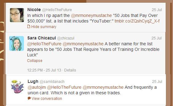some_twitter_job_complaints