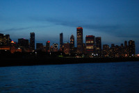 chicago_night