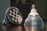 led_fancyness_extreme