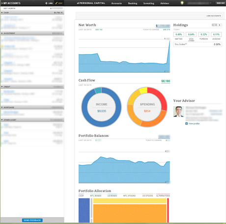 pc_dashboard_example2