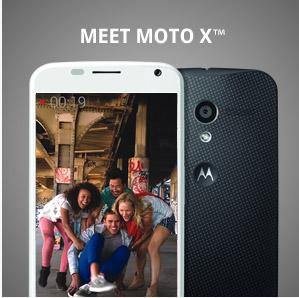 meet_motox