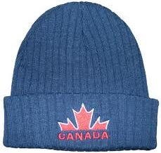 Canadian Investing with Mr. Frugal Toque: Part Two