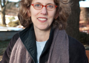 An Interview with Juliet Schor, Author of Plenitude