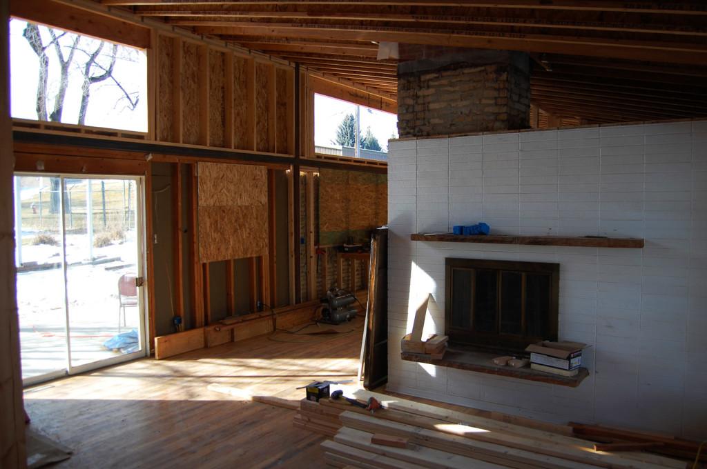 new_livingroom