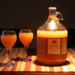 Frugal yet Fancy Homebrewing – with 30 Seconds of Work