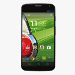 $25 Unlimited Smartphone