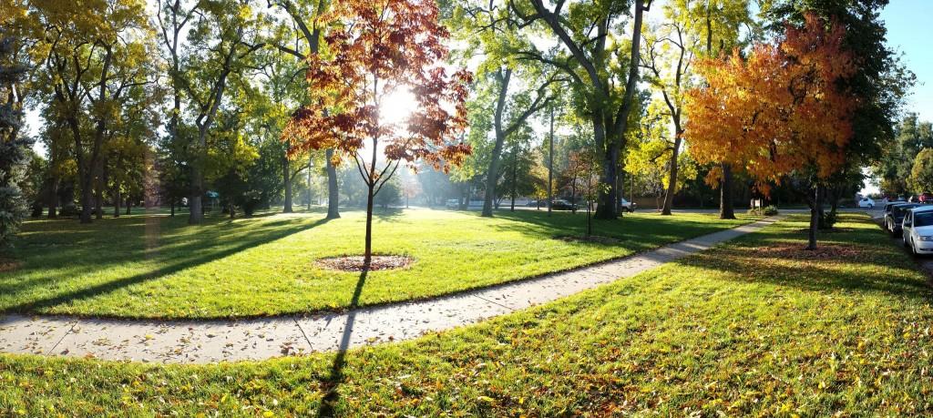 autumn_thompson_park