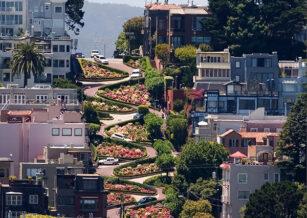 MMM Gatherings! San Francisco and Portland