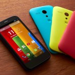 Republic Wireless becomes 50% More Frugal with the Moto G: A Review