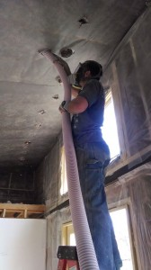 Beating The Stock Market With Diy Insulation