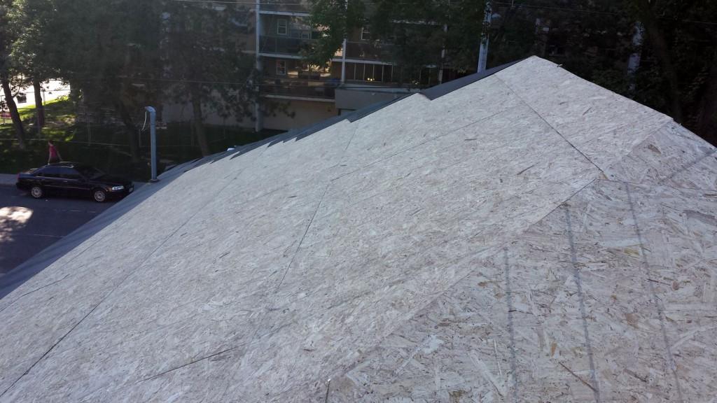 roof_deck