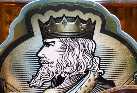 old_king