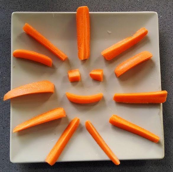 radiant_carrot