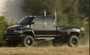 2015 Chevy Silverado Rally Edition Specs >> What Does Your Work Truck Say About You?