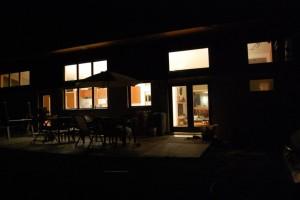 house-1024x681