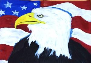 mustachian_eagle