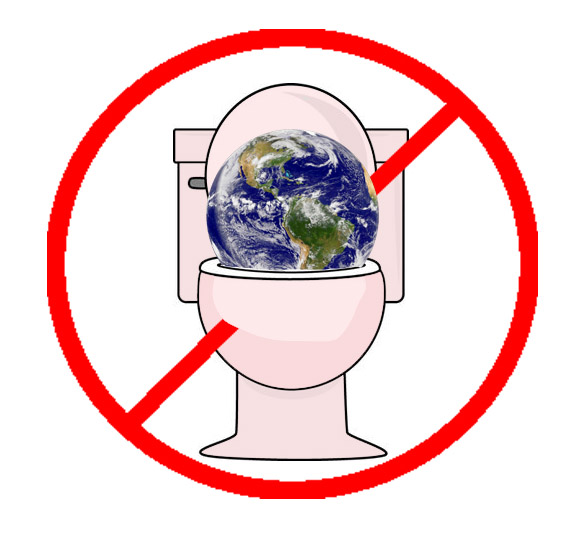 earth_toilet_no
