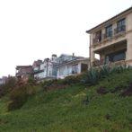 High Efficiency Real Estate Investing with PeerStreet