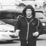 The Uncommonly Effective Entrepreneur: an Interview with Jesse Mecham